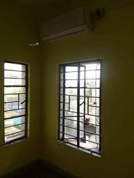 620 sqft, 2 bhk Apartment in Builder Project M G ROAD Haridevpur, Kolkata at Rs. 21.5000 Lacs