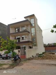 2250 sqft, 3 bhk BuilderFloor in Builder taneja builder floors Sector 85, Faridabad at Rs. 62.0000 Lacs