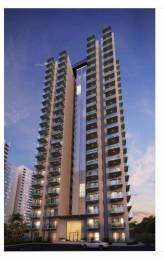 4790 sqft, 4 bhk Apartment in Builder premium 4bhk flats at hebbal Hebbal, Bangalore at Rs. 5.3900 Cr