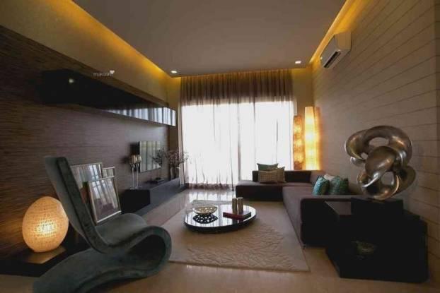 1895 sqft, 3 bhk Apartment in Microtek Greenburg Sector 86, Gurgaon at Rs. 1.3200 Cr