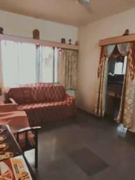 900 sqft, 2 bhk Apartment in Builder dsk chintamani Narayan Peth, Pune at Rs. 30000