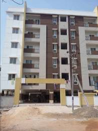 1000 sqft, 2 bhk Apartment in Builder Project Madhurawada, Visakhapatnam at Rs. 38.0000 Lacs