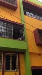 1000 sqft, 3 bhk Apartment in Builder Project Sodepur, Kolkata at Rs. 8000