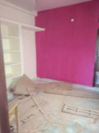 1377 sqft, 2 bhk IndependentHouse in Builder Project Beeramguda, Hyderabad at Rs. 63.0000 Lacs