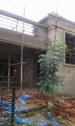 1800 sqft, 3 bhk IndependentHouse in Builder Project Beeramguda, Hyderabad at Rs. 68.0000 Lacs