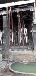 900 sqft, 3 bhk Villa in Builder Project Beeramguda, Hyderabad at Rs. 74.0000 Lacs