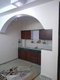 570 sqft, 2 bhk BuilderFloor in Builder Project laxmi nagar near metro station, Delhi at Rs. 12000