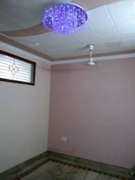 450 sqft, 1 bhk Villa in Builder Project laxmi nagar, Delhi at Rs. 9000