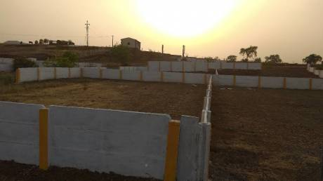 2421 sqft, Plot in Builder Project Hadapsar Saswad Jejuri Road, Pune at Rs. 18.1800 Lacs