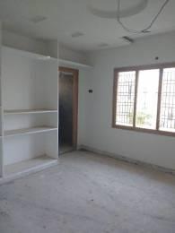 1262 sqft, 2 bhk Apartment in Builder Sri Sai Jyothi Constructions Ajit Singh Nagar, Vijayawada at Rs. 45.0000 Lacs