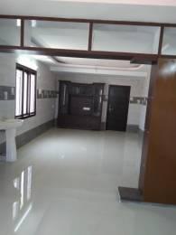 1620 sqft, 3 bhk BuilderFloor in Builder Srinivasa Nilayam Ajit Singh Nagar, Vijayawada at Rs. 63.0000 Lacs