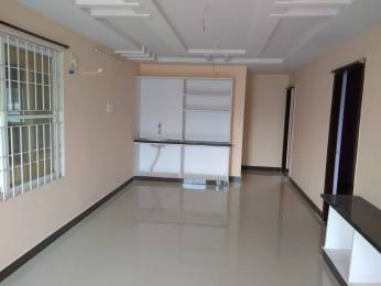 1300 sqft, 3 bhk Apartment in Builder kamakshi nilayam Prasadampadu, Vijayawada at Rs. 42.0000 Lacs