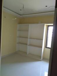1400 sqft, 3 bhk Apartment in Builder Sri lakshmi sai plaza Prasadampadu, Vijayawada at Rs. 43.0000 Lacs