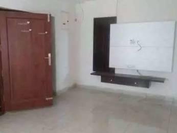 1530 sqft, 3 bhk Apartment in Builder Narasimha Nilayam Ajit Singh Nagar, Vijayawada at Rs. 54.0000 Lacs