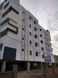 1500 sqft, 3 bhk Apartment in Builder Gowri Developer Nandamuri Nagar Ajit Singh Nagar, Vijayawada at Rs. 53.0000 Lacs