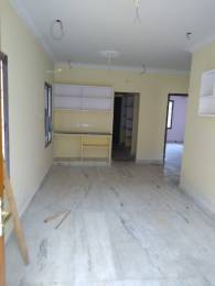1100 sqft, 2 bhk Apartment in Builder Sri satya sai nilayam Prasadampadu, Vijayawada at Rs. 36.0000 Lacs
