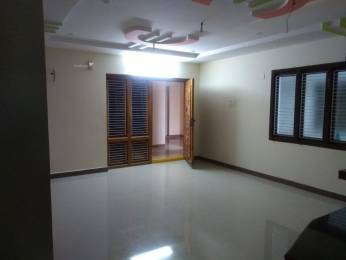 1280 sqft, 2 bhk Apartment in Builder Sri Lakshmi Narasimh Nilayam Ajit Singh Nagar, Vijayawada at Rs. 44.0000 Lacs