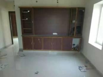 1500 sqft, 3 bhk Apartment in Builder Malladi Towers Ajit Singh Nagar, Vijayawada at Rs. 54.0000 Lacs