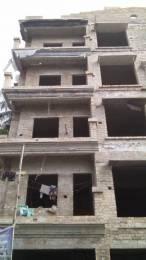 1200 sqft, 3 bhk BuilderFloor in Builder Akrit Apartment in GLT Road Baranagar, Kolkata at Rs. 48.0000 Lacs