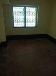 670 sqft, 2 bhk BuilderFloor in Builder Residential Apartment in Nawa Para Metro Station Bonhooghly on BT Road, Kolkata at Rs. 6000