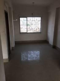 1195 sqft, 3 bhk BuilderFloor in Builder Residential Apartment in Behala Biren Roy Road Behala, Kolkata at Rs. 13000