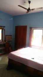 650 sqft, 1 bhk BuilderFloor in Builder Residential Apartment in Behala Moti lal Gupta Road Behala, Kolkata at Rs. 60000