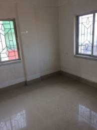 720 sqft, 2 bhk BuilderFloor in Builder 2bhk flat rent at Dunlop Ac market Dunlop, Kolkata at Rs. 8000