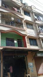 750 sqft, 2 bhk BuilderFloor in Builder 2bhk flat rent at Desh Bandhu Road Baranagar, Kolkata at Rs. 8500