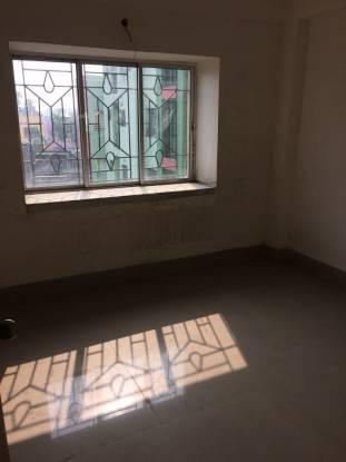 850 sqft, 2 bhk BuilderFloor in Builder 2bhk flat Rent at Rathtala Spencer opposit Dunlop, Kolkata at Rs. 9500