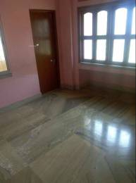 750 sqft, 2 bhk BuilderFloor in Builder 2bhk Flat rent at Dum Dum Near Metro station Dum Dum, Kolkata at Rs. 7000
