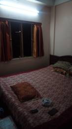 550 sqft, 2 bhk BuilderFloor in Builder 2bhk flat rent at Dumdum Indera moidan Dum Dum, Kolkata at Rs. 8000