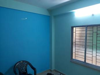 800 sqft, 2 bhk BuilderFloor in Builder 2bhk flat rent at Dumdum Indera moidan Dum Dum, Kolkata at Rs. 9000