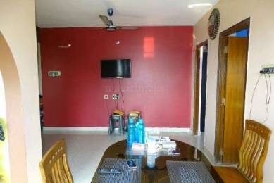 950 sqft, 2 bhk BuilderFloor in Builder 2bhk flat Rent at Dunlop Ashok Garh Dunlop, Kolkata at Rs. 9000