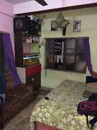 564 sqft, 1 bhk BuilderFloor in Builder 1bhk flat Rent at indera moidan Dum Dum, Kolkata at Rs. 6500