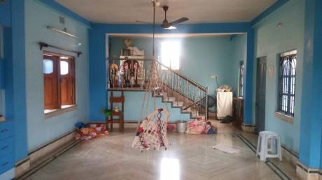 1100 sqft, 3 bhk BuilderFloor in Builder 3bhk flat Rent at Gopal Lal Tagore Road Near old 43 Bus stand Baranagar, Kolkata at Rs. 8000