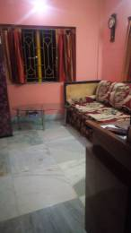 670 sqft, 2 bhk BuilderFloor in Builder 2 bhk flat Rent at Near Metro station Dum Dum, Kolkata at Rs. 7500