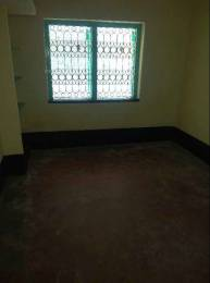 350 sqft, 1 bhk Apartment in Builder 1bhk residential House for Rent near Municipality office Baranagar, Kolkata at Rs. 2600