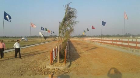 1000 sqft, Plot in Builder kohinur Dhangraoli, Agra at Rs. 8.0000 Lacs