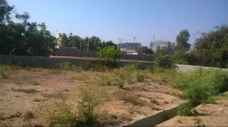 1200 sqft, Plot in Builder Near wipro university Kodathi, Bangalore at Rs. 37.0000 Lacs