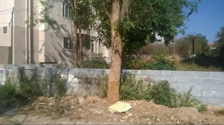 4000 sqft, Plot in Builder Owners court Kasavanahalli Kasavanahalli Off Sarjapur Road, Bangalore at Rs. 2.4000 Cr