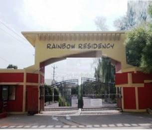 4000 sqft, Plot in Ferns Builders Rainbow Residency Junnasandra, Bangalore at Rs. 2.8000 Cr