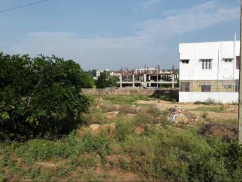 4000 sqft, Plot in Builder Project Anjanapura, Bangalore at Rs. 2.5000 Cr