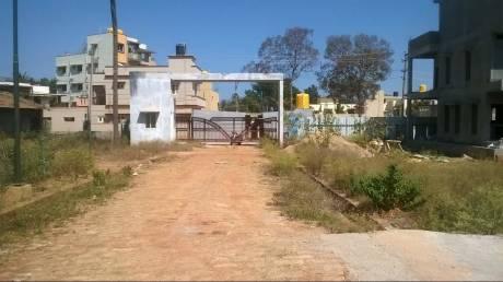 2000 sqft, Plot in Builder Project Chikkabellandur Carmelaram, Bangalore at Rs. 82.0000 Lacs
