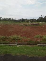 4500 sqft, Plot in Builder Sri Venkata ramana Gardens Anandapuram, Visakhapatnam at Rs. 50.0000 Lacs
