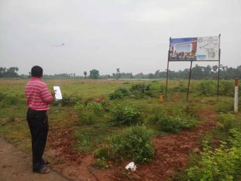 1800 sqft, Plot in Builder Dream Land projects Pendurthi, Visakhapatnam at Rs. 12.0000 Lacs