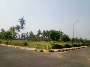 1800 sqft, Plot in Builder Urban wood Boyapalem, Visakhapatnam at Rs. 36.0000 Lacs