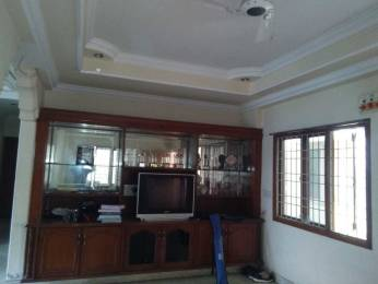 1700 sqft, 3 bhk Apartment in Builder Shankar apartment Vishalakshi Nagar, Visakhapatnam at Rs. 70.0000 Lacs