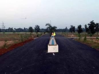 1800 sqft, Plot in Swathi Luckie Township Kothavalasa, Visakhapatnam at Rs. 10.0000 Lacs