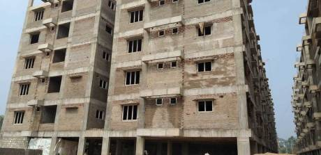 1000 sqft, 2 bhk Apartment in Builder Moulyasri infra Vepagunta to simhachalam BRTS express Way, Visakhapatnam at Rs. 38.0000 Lacs