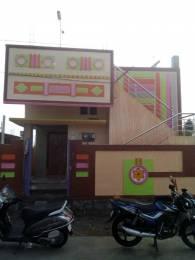 850 sqft, 2 bhk IndependentHouse in Builder Residential housing venture Sheelanagar, Visakhapatnam at Rs. 40.0000 Lacs